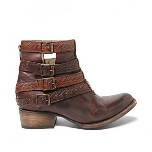 STEVEMADDEN-FREEBIRD_ROPER_BROWN_SIDE