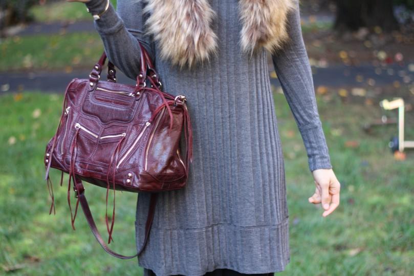 Winter Handbag Pick