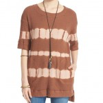 free-people-pinksand-thermal-canyon-tie-dye-tee-product-0-194458103-normal